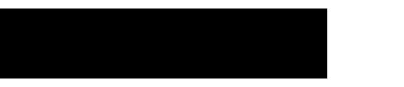 EIVA logo